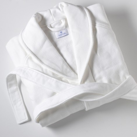 Campania Robe w/ Mono collection with 1 products