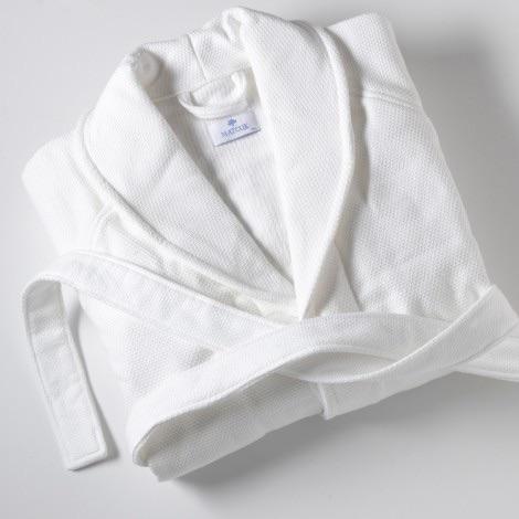 Matouk   Campania Robe w/ Mono $132.00