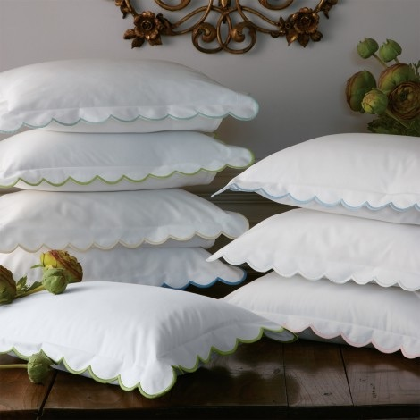 Baby Pillows collection with 8 products