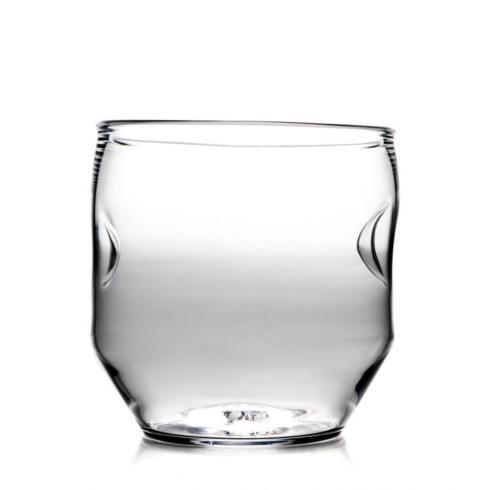 Simon Pearce  Ice Buckets Bristol Double Chiller $270.00