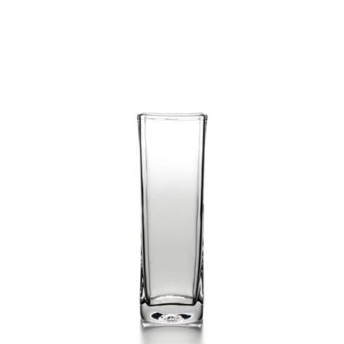 Simon Pearce  Woodbury Vases Medium Vase $135.00