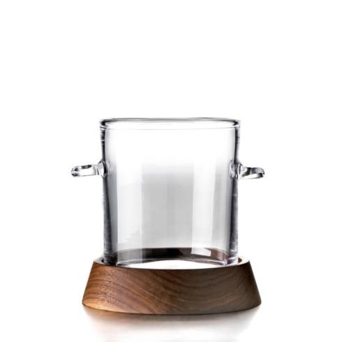 Simon Pearce  Ice Buckets Ludlow $250.00