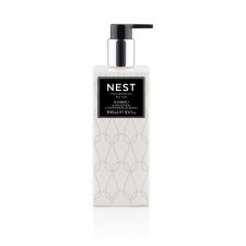 Nest Fragrances  Bamboo Hand Lotion $24.00
