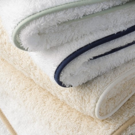 $62.00 Bath Towel