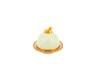 $140.00 Legle Duck Butter Bell