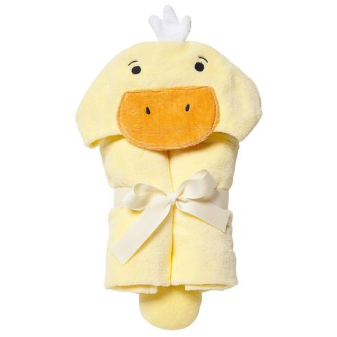 Hooded Bath Wraps collection with 6 products