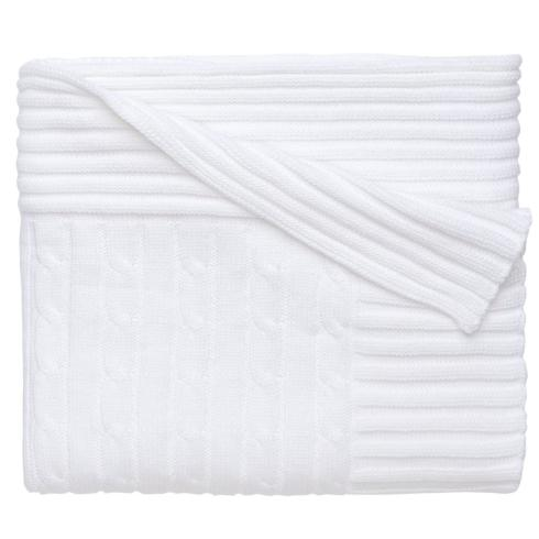 Blankets collection with 3 products