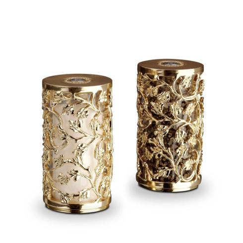 L'Objet   Lorel Salt and Pepper $195.00