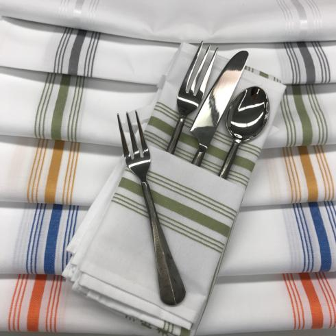 Dining and Entertaining collection with 3 products