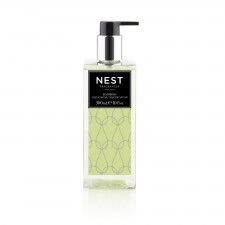 Nest Fragrances  Bamboo Liquid Hand Soap $22.00