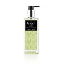 Nest Fragrances  Bamboo Liquid Hand Soap $22.00