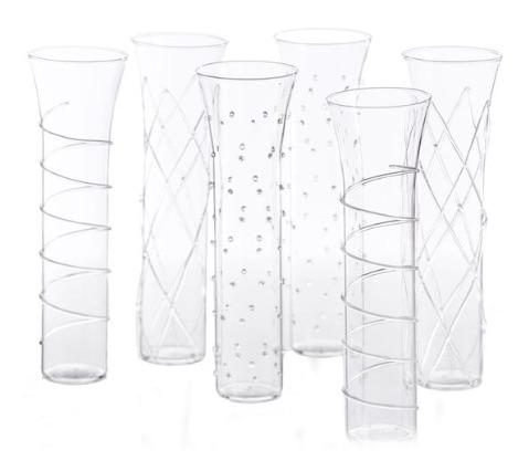 Razzle Clear 6/set collection with 1 products