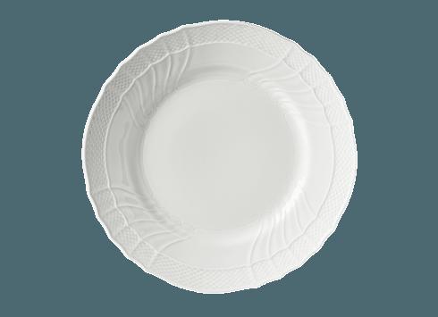 Richard Ginori 1735 Bianco Vecchio Ginori Dinner Plate $49.00