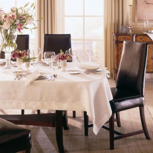 SFERRA  Classico Classico Dinner Napkins Set of 4 $85.00