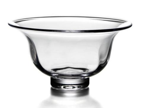 Simon Pearce  Shelburne Extra Large Bowl $375.00
