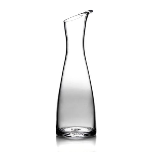 Simon Pearce  Barre Pitchers Small  $75.00