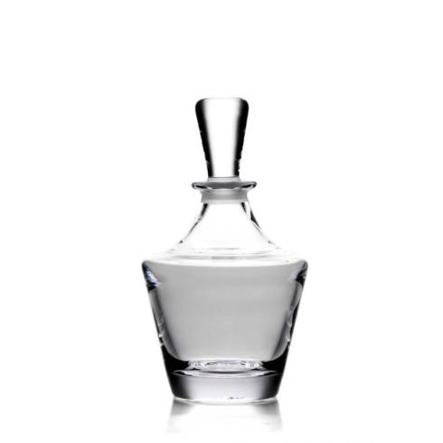 Simon Pearce  Decanters Bristol $185.00