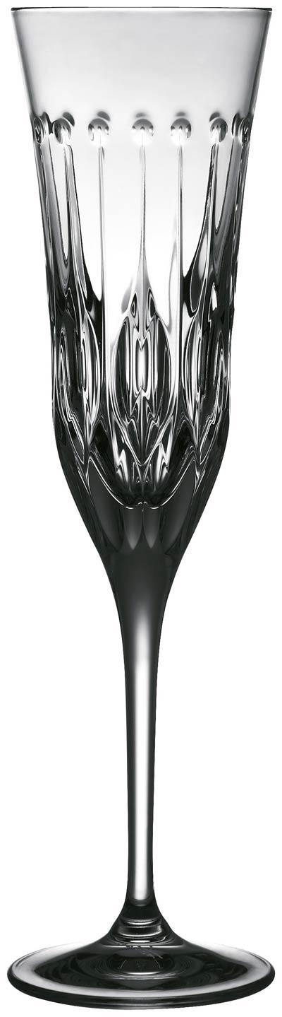 Varga  Renaissance Champagne Flute $148.00