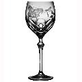 Varga  Springtime Classic Wine $185.00