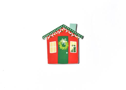 Happy Everything by Coton Colors  Seasonal Christmas Home Mini Attachment $16.95