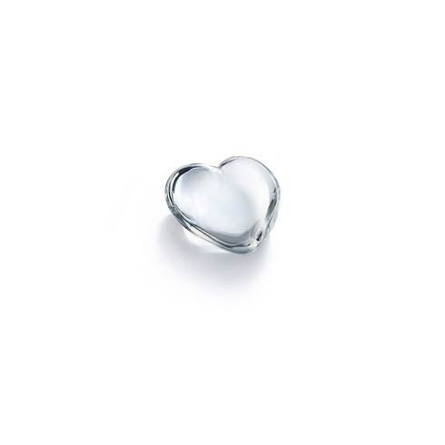 Puffed Heart collection with 2 products