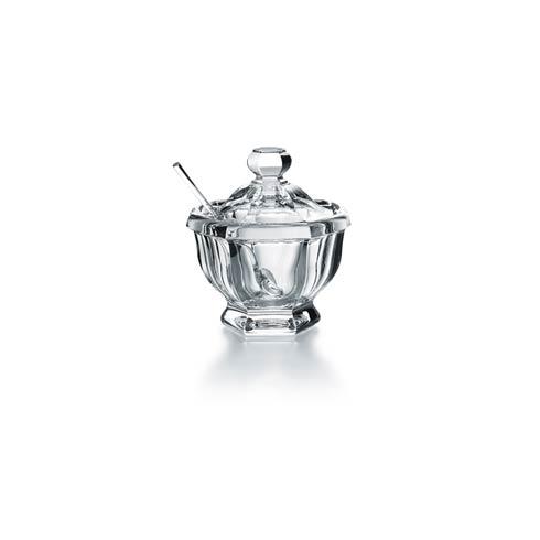 $480.00 Missouri Jam Jar