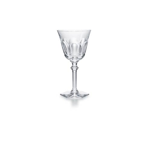 Baccarat  Harcourt Eve Red Wine #2 $200.00