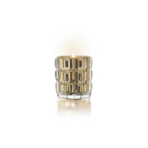 $510.00 Rouge 540 Candle