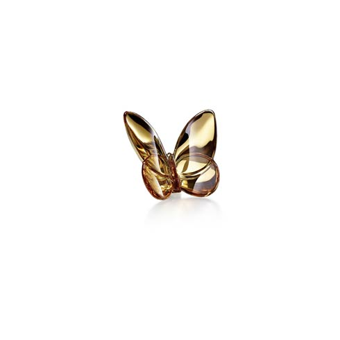 Lucky Butterflies collection with 15 products