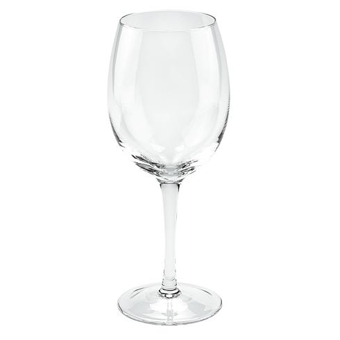 Badash  Badash Manhattan Goblet 4 Piece Set $40.00