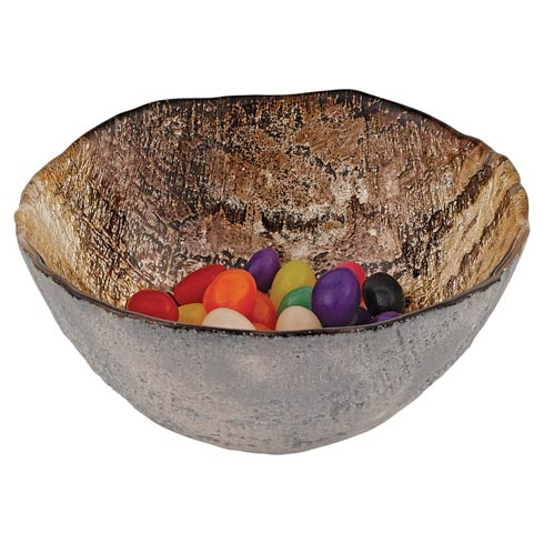 $14.95 Forest Low Bowl 6""