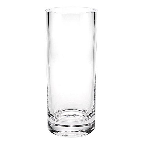 Badash  Badash Manhattan Cylinder Vase $59.00