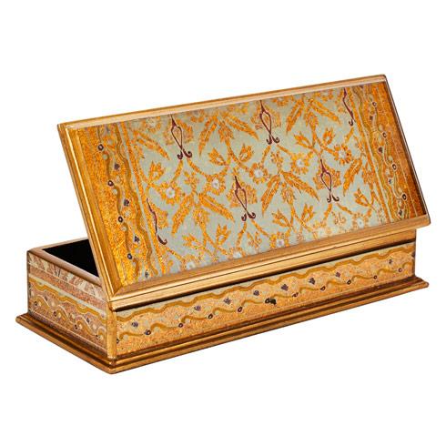 $65.00 Antigua Sand Box