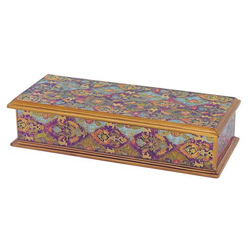 $65.00 Cabra Box