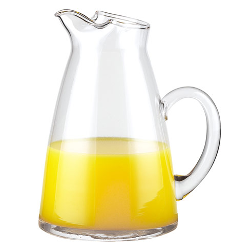 Badash  Lexington Tower Pitcher $28.00