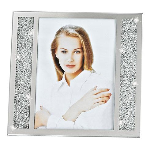 Lucerne Crystalized Frame  5