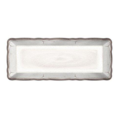 Barbara Stewart Exclusives   RECTANGULAR TRAY $19.00