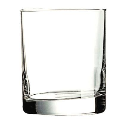 $15.00 DOF GLASSES W/ HORSE BRIDAL ETCHING