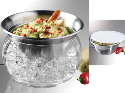 Prodyne   ICED DIP SERVER $24.95