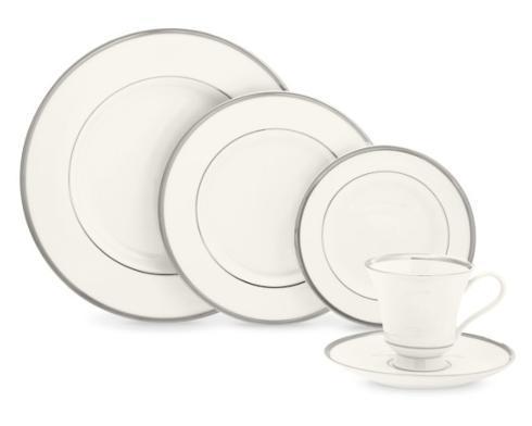 Barbara Stewart Exclusives   SIGNATURE NO MONO DINNER $80.00