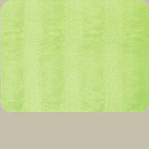 $42.50 PLACEMATS, SET/4 GREEN