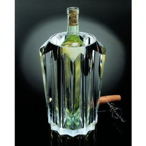 $90.00 TIARA WINE CHILLER