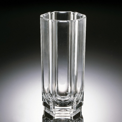 $45.00 HIGHBALL GLASSES SET/4