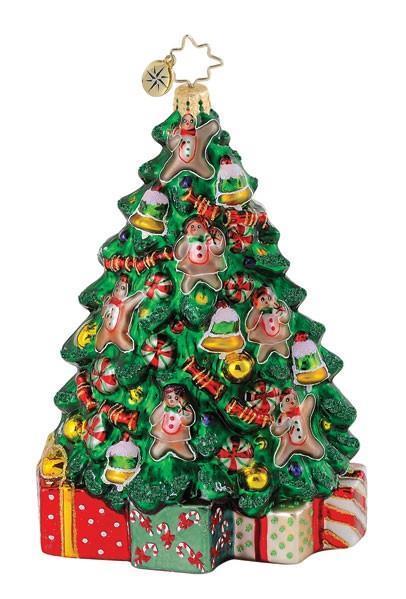 $45.00 SWEET TREE