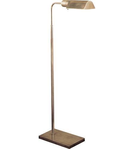 $330.00 STUDIO FLOOR LAMP