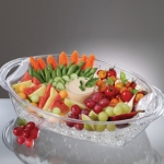 Prodyne   BUFFET ON ICE $49.00