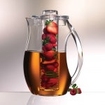 Prodyne   FRUIT INFUSION PITCHER $32.00