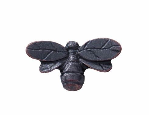$15.20 Bee Oil Rubbed Bronze Cabinet Knob