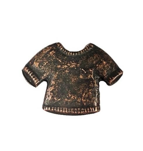 $15.20 Shirt Oil Rubbed Bronze Cabinet Knob