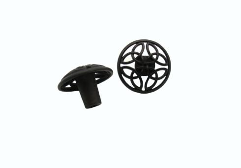 $13.20 Celtic Oil Rubbed Bronze Cabinet Knob